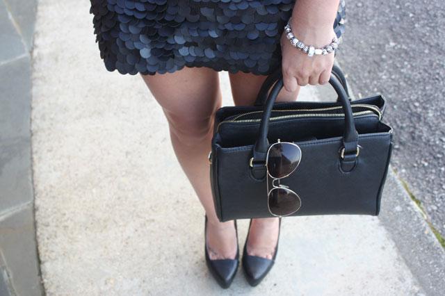 falda-cuero-3