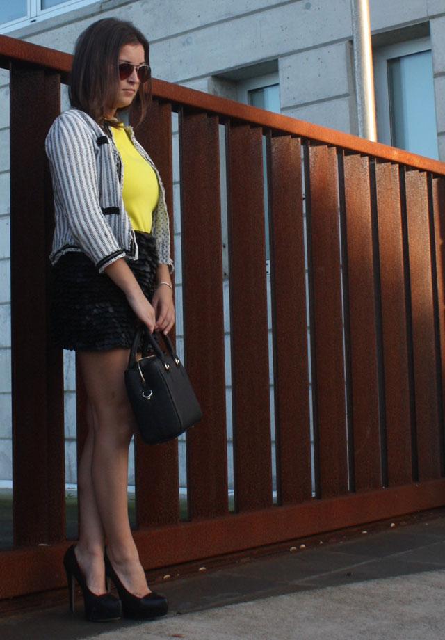 falda-cuero-6