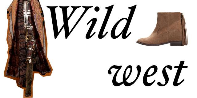 portada-wild-west