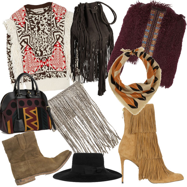 shopping-wild-west-2