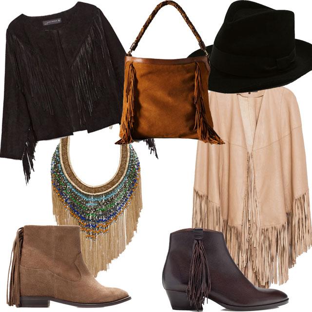 shopping-wild-west