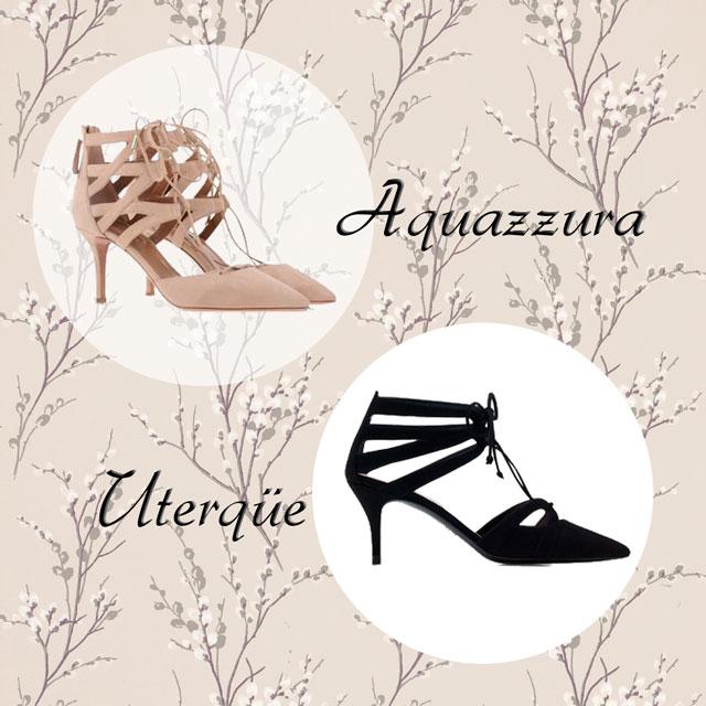 aquazzura-uterque