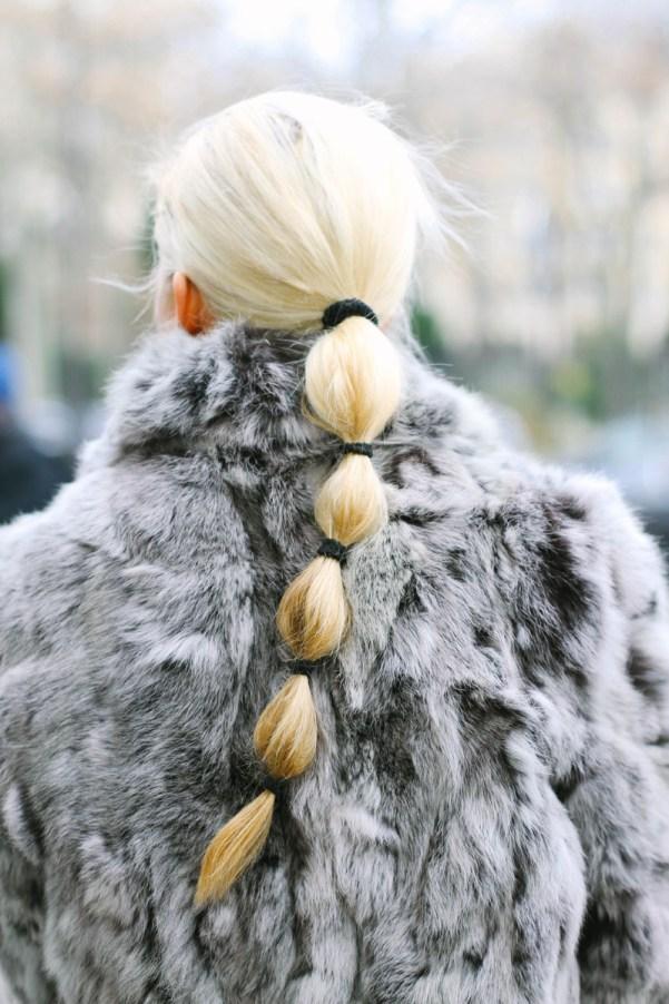 street_style_alta_costura_paris_enero_2015_779374070_800x