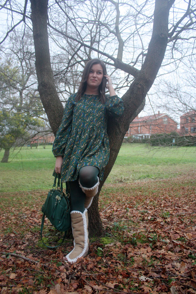vestido-cashmere-3