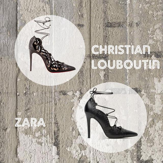 louboutin-zara
