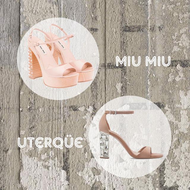 miu-miu-vs-uterque