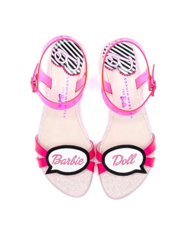 sophie-webster-sandalia-barbie-doll