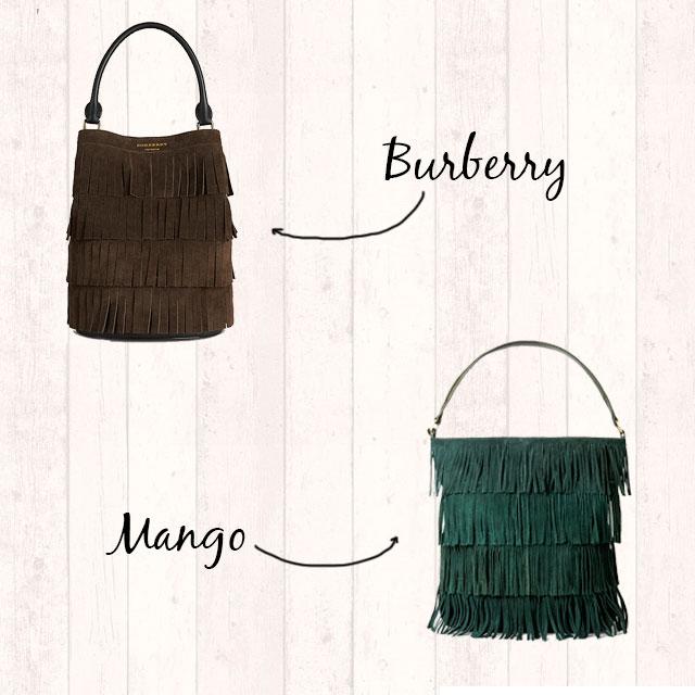 burberry-mango