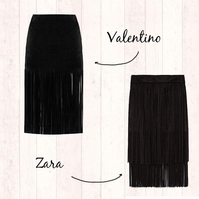valentino-zara
