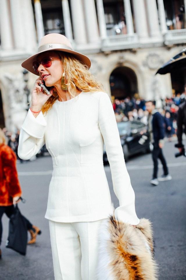 street_style_moda_en_la_calle_en_paris_fashion_week_octubre_2015_dia_6_712012988_800x