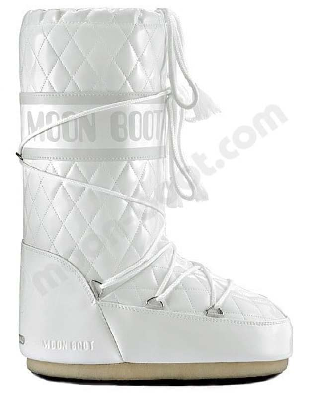tecnica_moon-boots_queen-weiss_queen-white