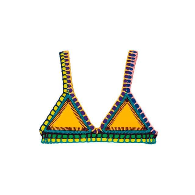 Ro-Bikini-Top-Flat_1024x1024