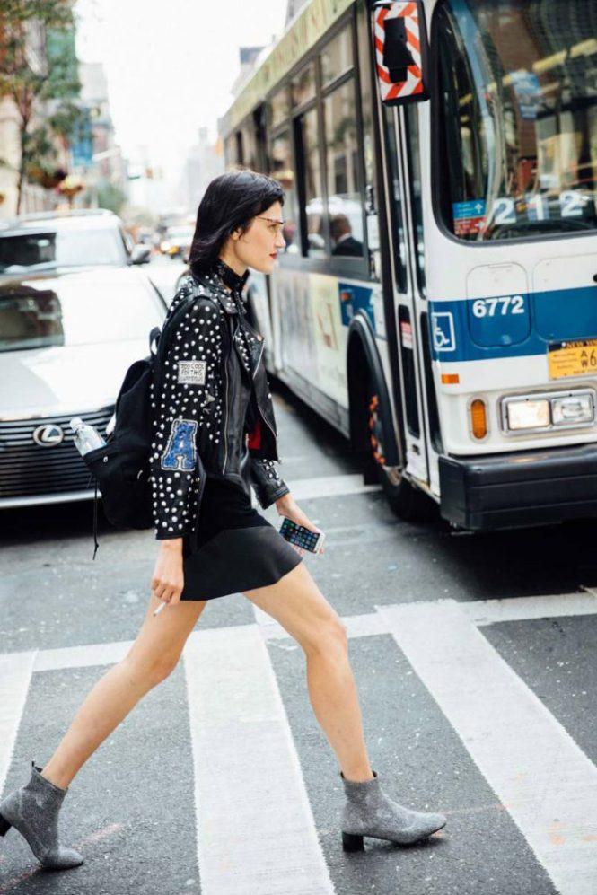 street_style_nueva_york_fashion_week_septiembre_2016_dia_1_354553657_800x