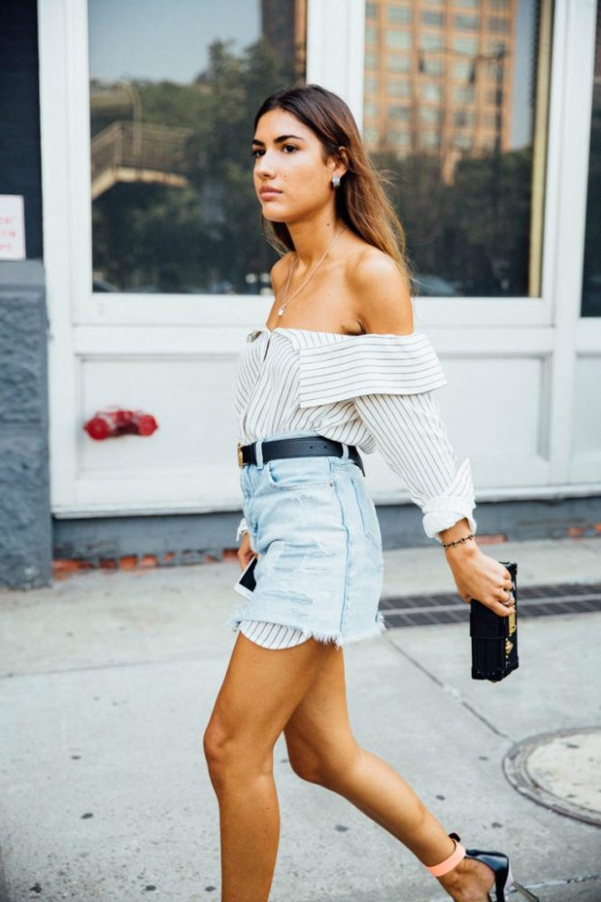 street_style_nueva_york_fashion_week_septiembre_2016_dia_3_442095015_800x