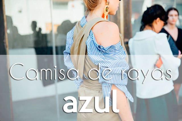 street_style_nueva_york_fashion_week_septiembre_2016_dia_6_974574038_1200x