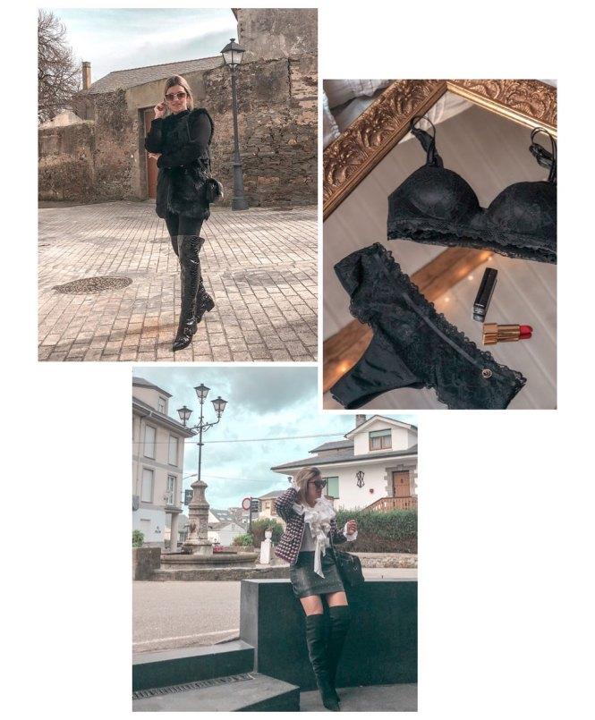 Imágenes de mi Instagram