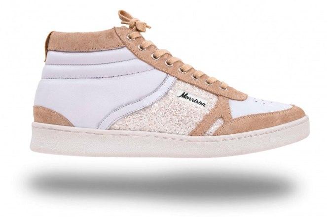 Regalos Perfectos - Morrison zapatillas urbanas