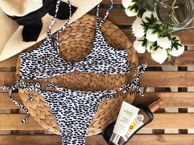 Bikini de Dresslily