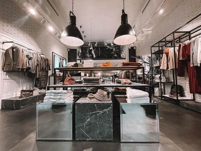 Scalpers - Guía definitiva para ir de compras en Oviedo