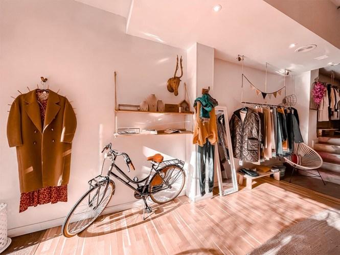 Guía de tiendas - AB Oviedo en Avenida de Galicia 10