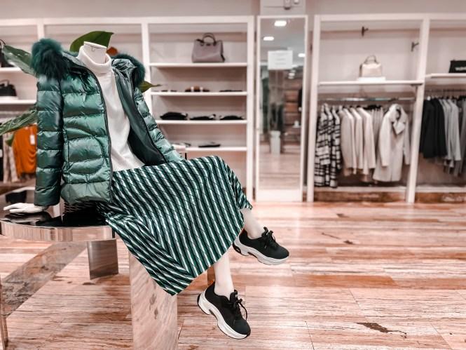 Kopa - Guía definitiva para ir de compras por Oviedo