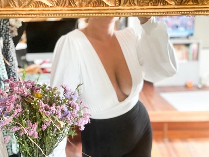 Body Femme Luxe