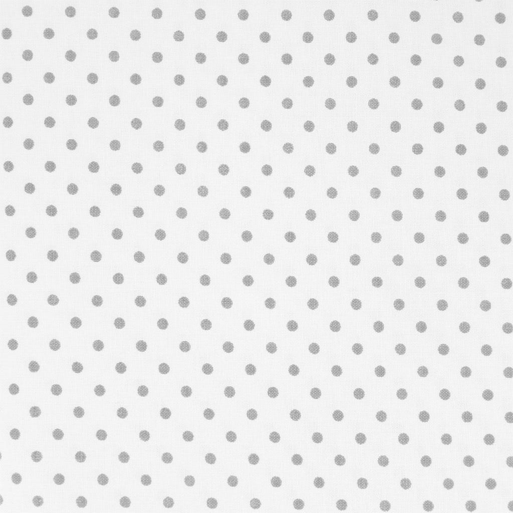 Fabric Dots