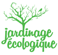 logo_marco_leschot_permaculture_cl