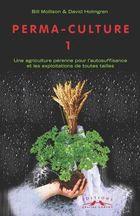 Permaculture 1 - Bill Mollison et David Holmgren
