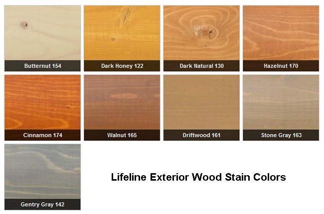 Interior wood stain color chart for Benjamin moore exterior paint colors chart