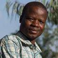 Joseph Ouma Ogola permacultura