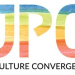 Convergenza europea di Permacultura Bolsena