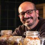 carlo-nestler-cibi-fermentati