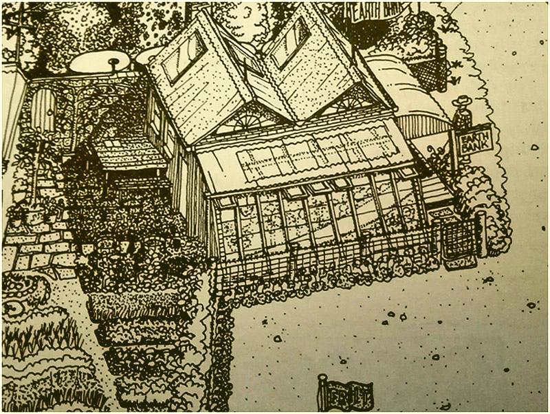PERMACULTURA – MANUALE DI PROGETTAZIONE Capitolo 3