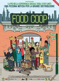 FoodCoop documentario ragusa