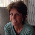 Tiziana Tursi, editor del Manuale di progettazione di Bill Mollison