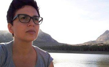 Maria Rosaria Seminerio Permacultura