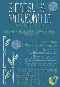 naturopatia alma calende