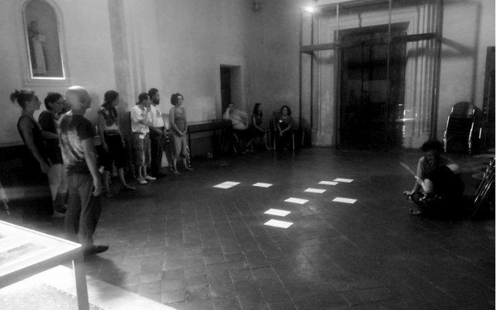 teatro sociale lucca mitos