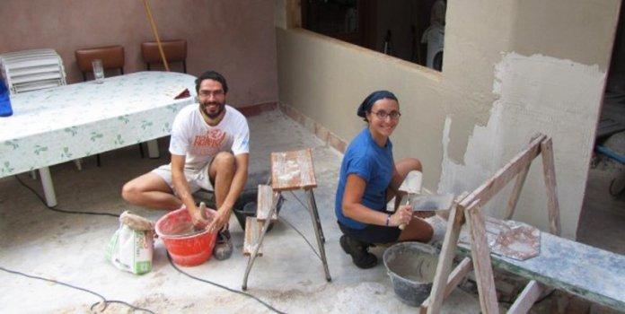 Thar dö Ling permacultura sicilia
