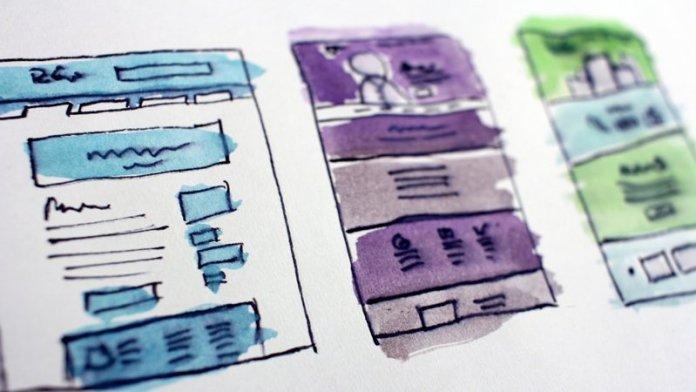 marketing permacultura design