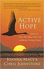 Active hope Joanna Macy