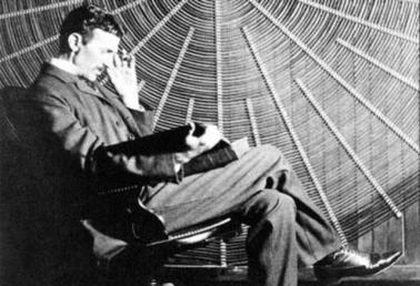 Los-aportes-e-inventos-mas-importantes-de-Nikola-Tesla-5
