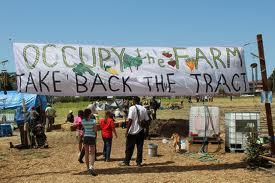occupythefarm