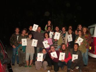 Sept2012PDCGroup