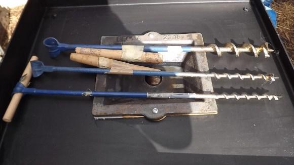 Instrumentos 001
