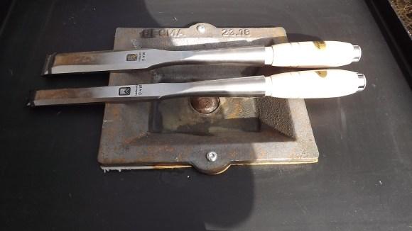 Instrumentos 006
