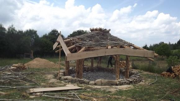 Building 265