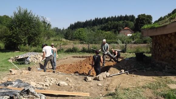 Building 022