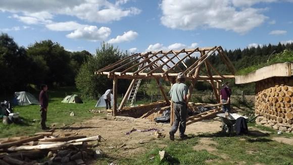 Construcción 021